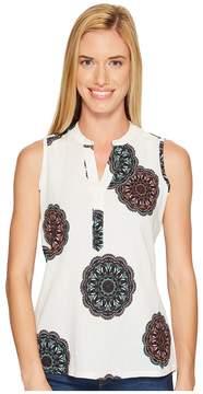 Aventura Clothing Nikki Tank Top