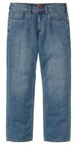 Tommy Bahama Men's Cayman Island Relaxed Fit Jean
