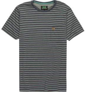 Hippy-Tree Hippy Tree Malaga T-Shirt