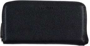 Jil Sander Wallets
