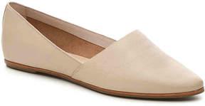 Aldo Women's Blanchette Flat