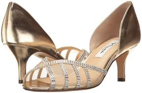 Nina Corita High Heels