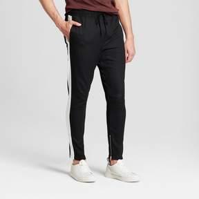 Jackson Men's Jogger Pants Black