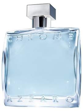 Azzaro Chrome After Shave Lotion 3.4oz
