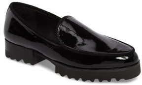 Donald J Pliner Women's Elen Loafer