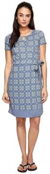 Aventura Clothing Garland Dress Women's Dress