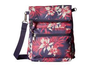 JanSport Indio Day Pack Bags