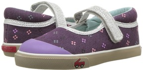 See Kai Run Kids - Marie Girls Shoes