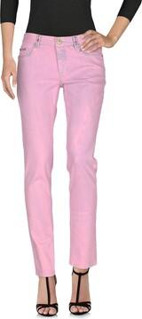 Maliparmi Jeans