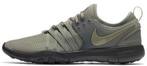 Nike Free TR 7 Shield Women's Training Shoe
