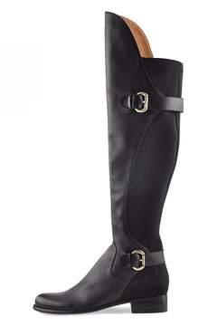 Corso Como Over The Knee Boots