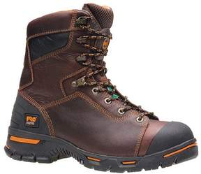 Timberland Men's Endurance PR 8' Steel Toe