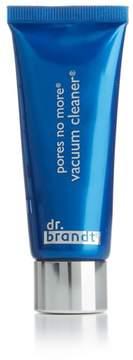 Dr. Brandt Skincare Pores No More Vacuum Cleaner Exfoliating Mask