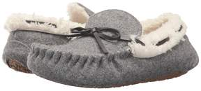 Stride Rite Gabriel Kids Shoes