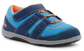 See Kai Run Rainer II Sneaker (Toddler & Little Kid)