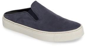 The Flexx Women's Slideways Slip-On Sneaker