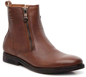 GUESS Men's Jears Boot