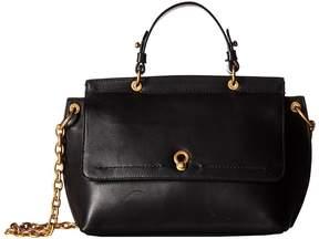 Cole Haan Zoe Mini Bag Handbags
