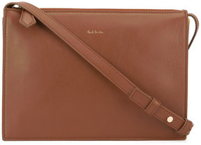 Paul Smith zip crossbody bag