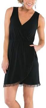 Carve Designs Kendall Dress - Women's