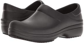Crocs Neria Pro Clog Women's Clog/Mule Shoes