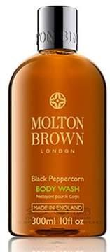 Molton Brown Black Peppercorn Body Wash, 10oz.