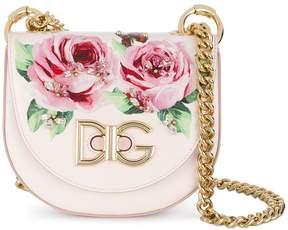Dolce & Gabbana small Wifi bag