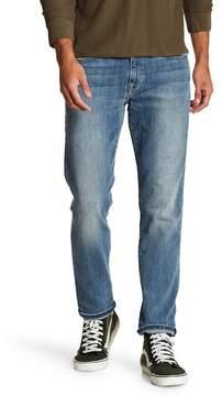 Joe's Jeans The Slim Fit Medger Jeans