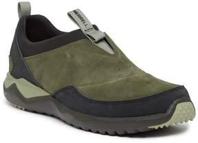Merrell 1SIX8 Moc Slip-On Sneaker