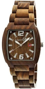 Earth Sagano Collection EW2404 Unisex Watch