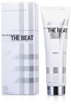 Burberry The Beat Shower Gel