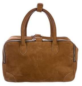 Golden Goose Medium Equipage Bag