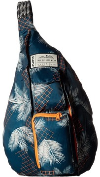 KAVU - Rope Pack Bags