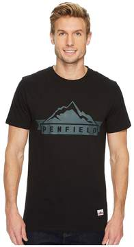 Penfield Mountain T-Shirt Men's T Shirt