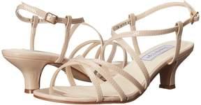 Touch Ups Eileen Women's Shoes