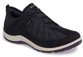 Ecco Aspina GTX Waterproof Sneaker