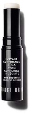 Instant Confidence Stick