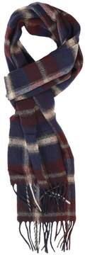 Barbour Scarf Scarf Men