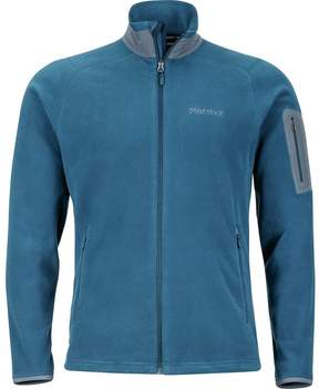 Marmot Reactor Fleece Jacket