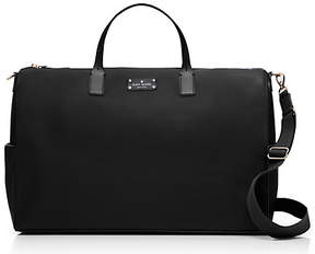 Kate Spade Remington place filipa - BLACK - STYLE
