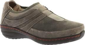 Aetrex Berries Water Resistant Shoe (Women's)