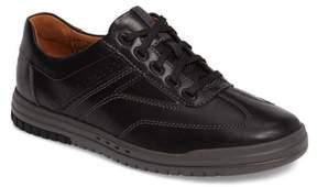 Clarks R) Un.Rhombus Fly Sneaker
