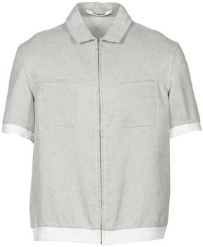 Chalayan Shirts