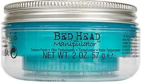 Tigi Bed Head Manipulator.
