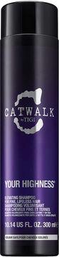 CATWALK Catwalk by TIGI Your Highness Elevating Shampoo