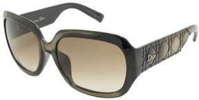 Christian Dior My 2FN Women Sunglasses