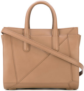 マックス マーラ Max Mara Handbags