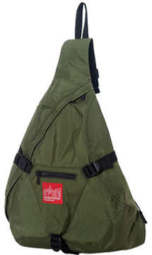 Manhattan Portage J-Bag
