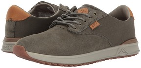 Reef Mission SE Men's Lace up casual Shoes
