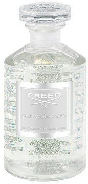 Creed 'Silver Mountain Water' Fragrance (8.4 Oz.)